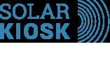 logo_solarkiosk_blue_90