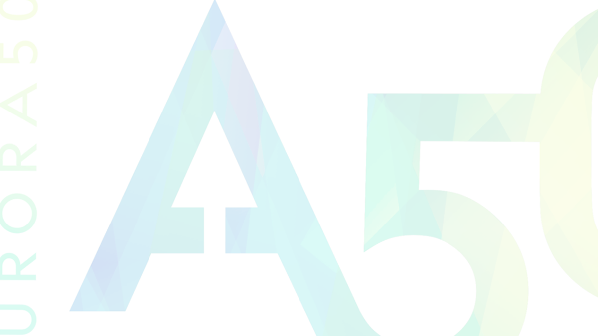 aurora-50